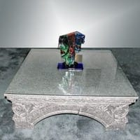 Gotham Conference Table