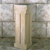 Academy Pedestal