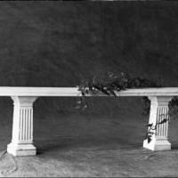 Columnar Bench